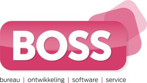 boss-600