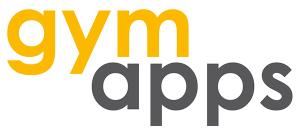 gymapps-600